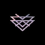 SBC_aztec geometry_710309